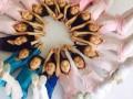 河北保定高碑店安娜舞蹈最好的儿童舞蹈成人舞蹈培训中心