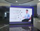 北京鱼爪网络科技有限公司