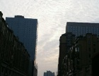 乐山路爱克首府商业街 商业街卖场 108.61平米