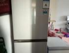 二手冰箱出售,自提,不议价
