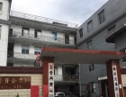 惠租新店动物园旁健康工业区 一楼厂房 100平米