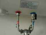 阳翟路水电维修安装开关灯具、水龙头水管、浴室柜马桶