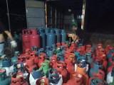 长沙液化气总公司,长沙送煤气电话,全城配送