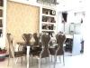 牡丹-奥斯卡春城2室3厅-340万元