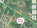 阳春河西龙岩580m2整栋打造众创空间小而美仓库