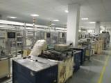 整廠拆除回收,整廠設備回收,工廠設備回收