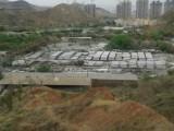 甘肃白银钢筋混凝土水泥管和定西水泥涵管