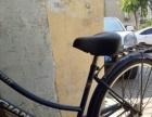 捷安特自行车低价处理