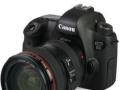 商业摄影、摄像