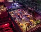 特色街头中餐加盟 天台上见烧烤加盟条件是什么