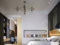 白沟世纪星城一居室 可以半年付 季度付 设施齐全 随时看房