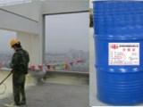 安阳聚氨酯喷涂料 安阳聚氨酯喷涂料厂家