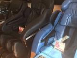 鞍山专业按摩椅销售