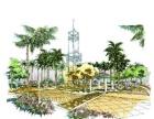 园林设计 绿化改造 苗木补种 绿化养护、园林绿化