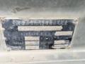 吉利自由舰2009款 1.3 手动 精致版 舒适型
