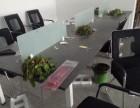 合肥二手办公桌椅回收 二手空调回收 二手办公电脑回收