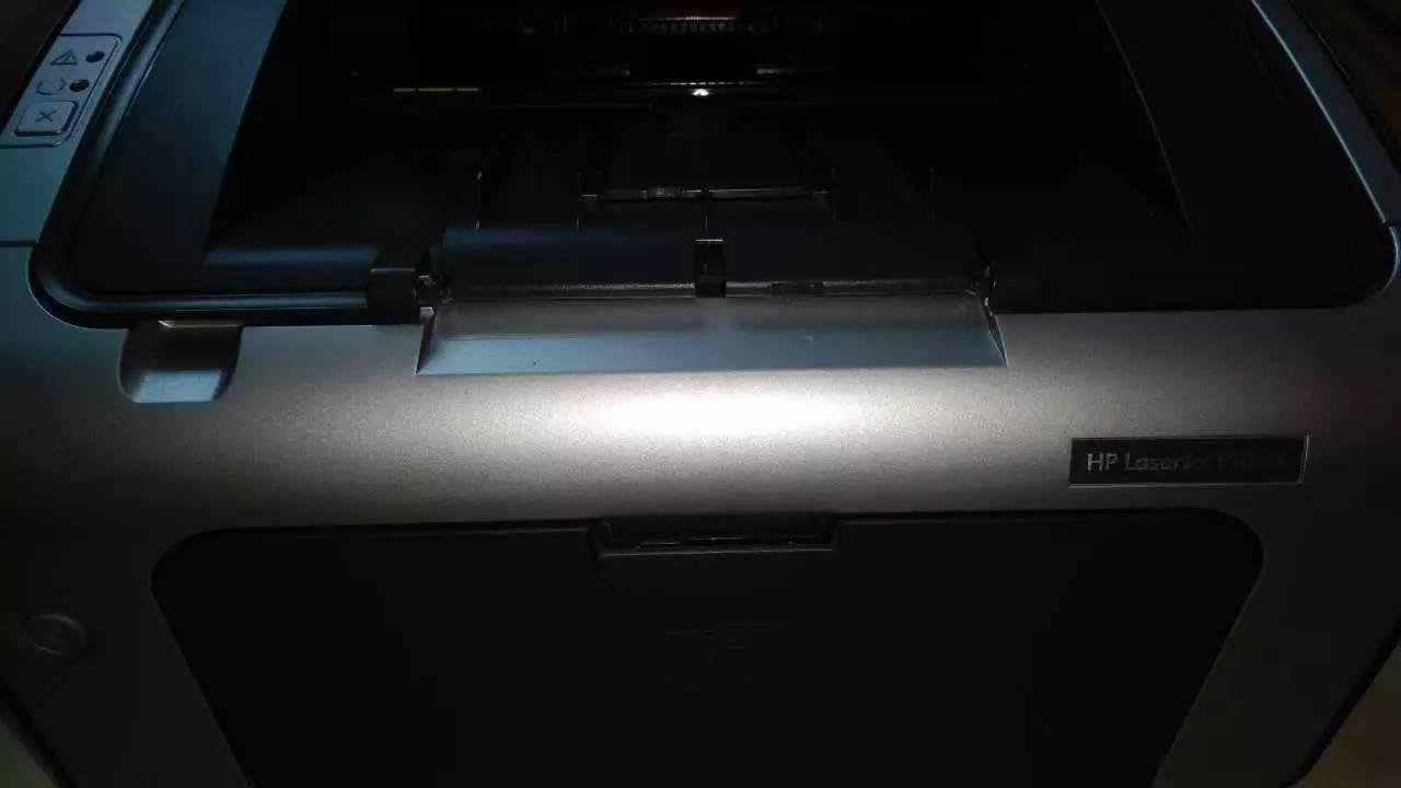 济南惠普1213一体机打印机店可以送货上门安装