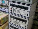 现货供应二手变频电源
