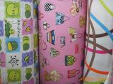 全棉单色布,沙发布,窗帘布  厂家直销