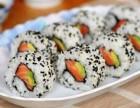 8握寿司加盟 8握寿司加盟费用 8握寿司加盟怎么样