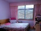 湟中鲁沙尔教育局家属院 3室2厅2卫 128平米