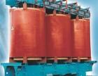 佛山三水哪里回收电池价格高 金属回收公司