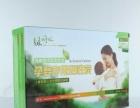 沈阳绿呼吸加盟 母婴儿童用品 投资金额 1万元以下