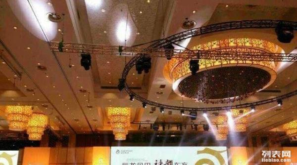雅梵哲加盟 美容SPA/美发 投资金额 1-5万元