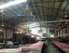 三乡现有一楼2200平方标准厂房带豪华装修出租
