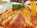 美食小吃加盟-紫燕百味鸡加盟多少钱-1W开店