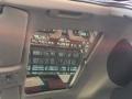 奥迪 A1 2014款 30 TFSI Sportback舒适型