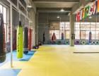 昆明昂芭国际泰拳俱乐部,带给您正宗的泰拳体验