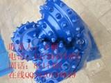 供应PDC钻头/三牙轮钻头/组装牙轮钻头/批发单牙轮钻头