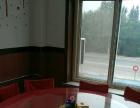 三十里堡 北乐餐饮一条街红洋春饼店 酒楼餐饮 商业街卖场