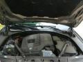 宝马 5系 2013款 530Li 领先型