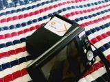 Sony DSC-W530数码相机95成新低价转让