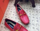 qzf81099男装男鞋一手货源号,质量保证,全国