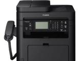 武汉专业佳能打印机维修,佳能喷墨打印机维护,免费上门