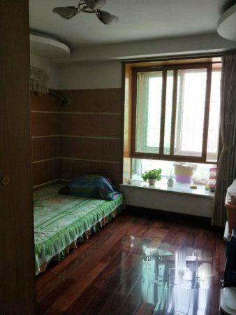 好房来了 天元花园 路北实小54中唐一重点学校 大三室
