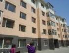 万达长乐宫商圈团结小区2室2厅1卫阳光4楼 有房本可按揭