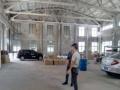 惠山玉祁镇标准机械厂房715方出租
