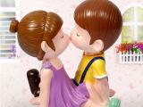 淘宝热卖实用创意定制婚庆情侣结婚礼品礼物套装家居工艺品摆件