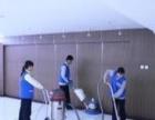 瑞昌专业日常保洁,单擦玻璃价格,打扫卫生,家庭保洁