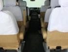 九龙 九龙商务车 2012款 2.4 手动  基本型4G69S4