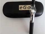 新款电子烟雾化器 单只包包套装 单杆皮包组合 灯泡雾化器电子烟