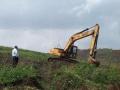 500多亩优质土地低价出租或转让