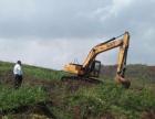 5000多亩优质土地低价出租或转让