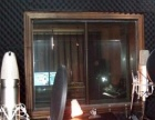 齐齐哈尔 录音 录音棚 歌曲制作 混音
