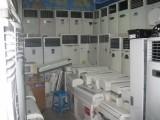 南沙二手空調回收商家