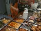 大部分人都可以做的成本小风/险小的熟/食烤鸭方法